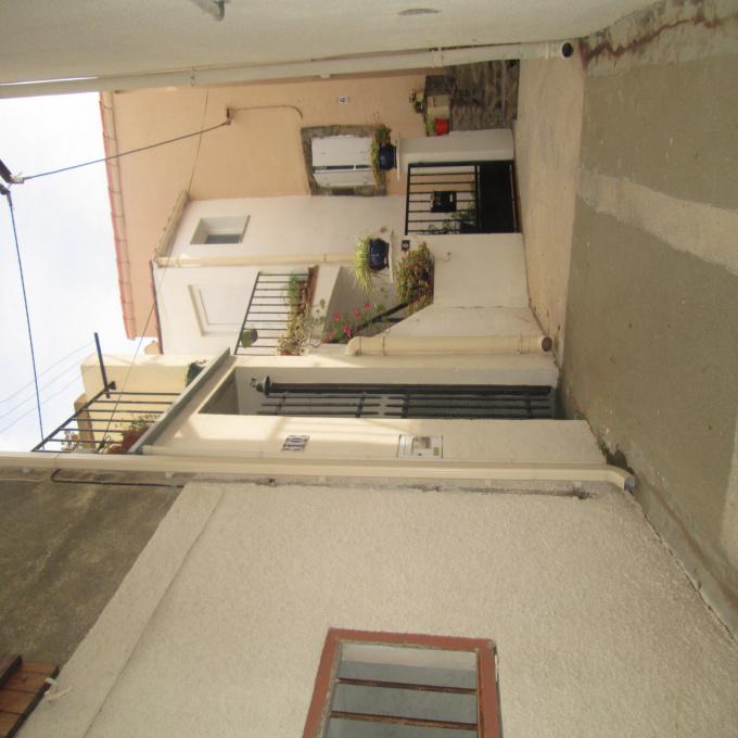Offres de vente Maison de village Banyuls-sur-Mer (66650)