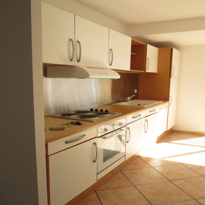 Offres de location Maison Port-Vendres (66660)