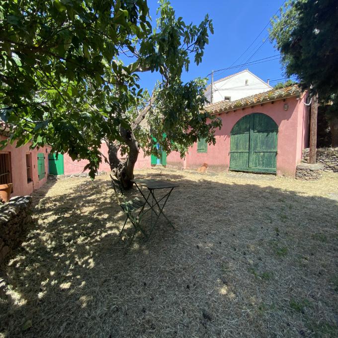 Offres de location Mas Banyuls-sur-Mer (66650)