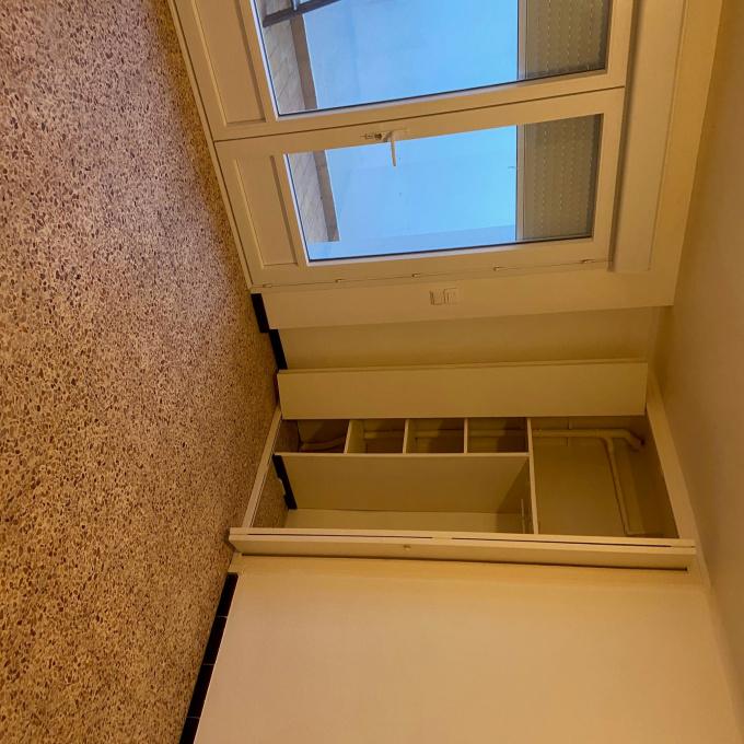Offres de location Appartement Port-Vendres (66660)
