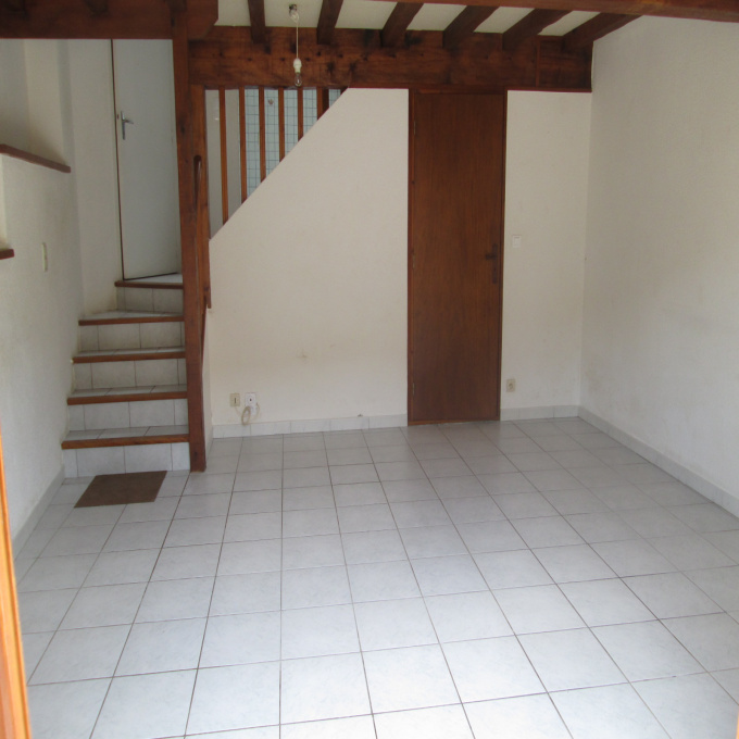 Offres de vente Immeuble Port-Vendres (66660)