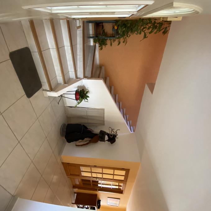 Offres de vente Villa Villeneuve-de-la-Raho (66180)