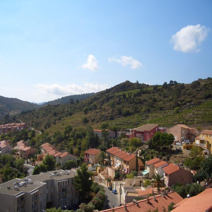 Offres de vente Villa Port-Vendres (66660)